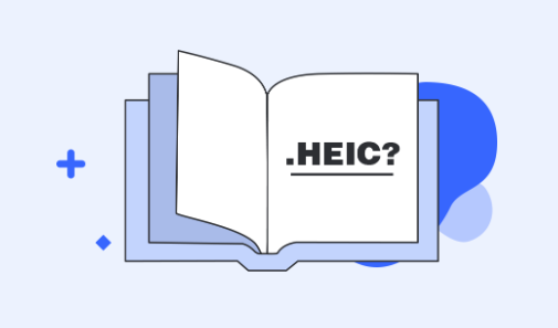 Top & Free HEIC File Converter for Windows/Mac - iMobie