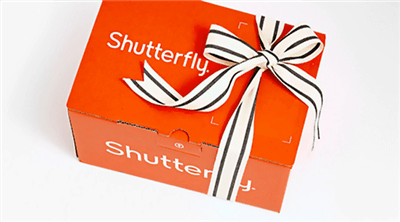 Shutterfly and HEIC Issues