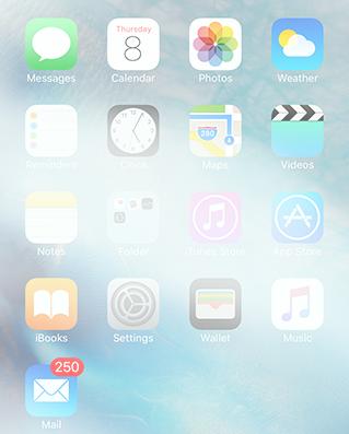 iOS Cleaner
