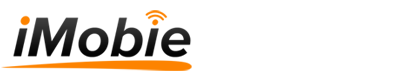 AnyTrans logo