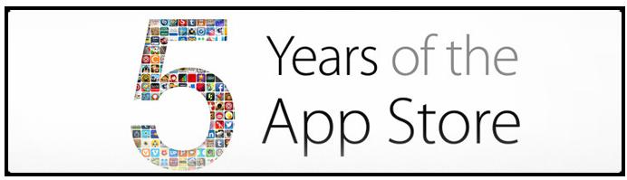 Get 10 iPhone iPad App & Games Free