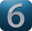 PhoneTrans Pro Ready for iOS 6.0.1