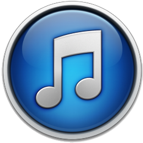 iTunes 11 Transfer
