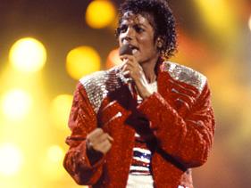 New Michael Jackson Albums