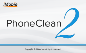 All New PhoneClean 2