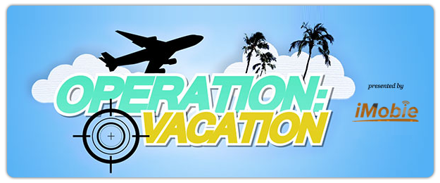 2013 Summer Travel Tips for Mobile
