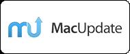 FREEWARE] PhoneBrowse - Best Free iPhone Explorer
