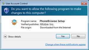 Free Download PhoneBrowse 2