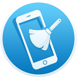 Introducing PhoneClean