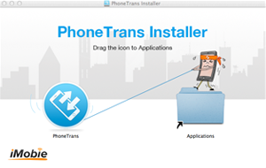 Free Download PhoneTrans 2