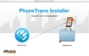 Free Download PhoneTrans 2