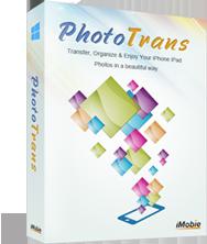 PhoneTrans Pro Box