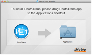 Free Download PhotoTrans 2