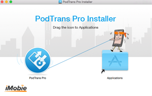 Free Download PodTrans Pro 2