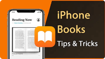 How To Best Use Apple Books on iPhone
