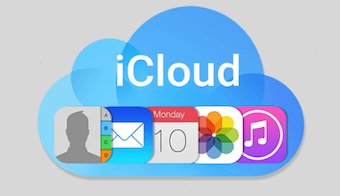 2 Methods to Access and View iMessages Online for Mac & PC
