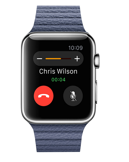 How to Set Up Contacts in Friends on Apple Watch
