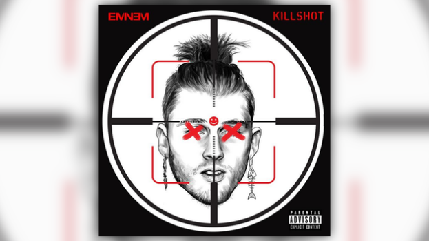 Eminem guilty conscience (free mp3 download) youtube.