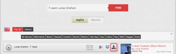 LUKAS 7 MP3 YEARS GRAHAM GRATUIT TÉLÉCHARGER