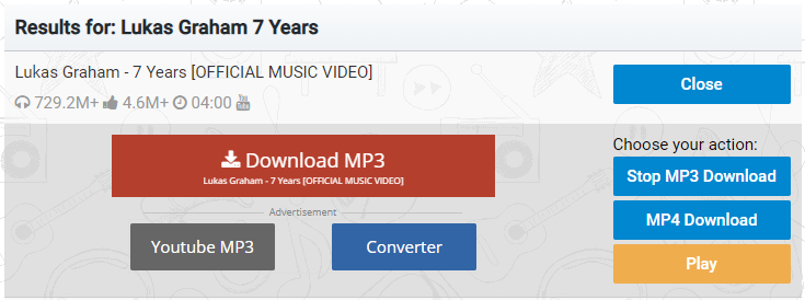thousand years song download songspk