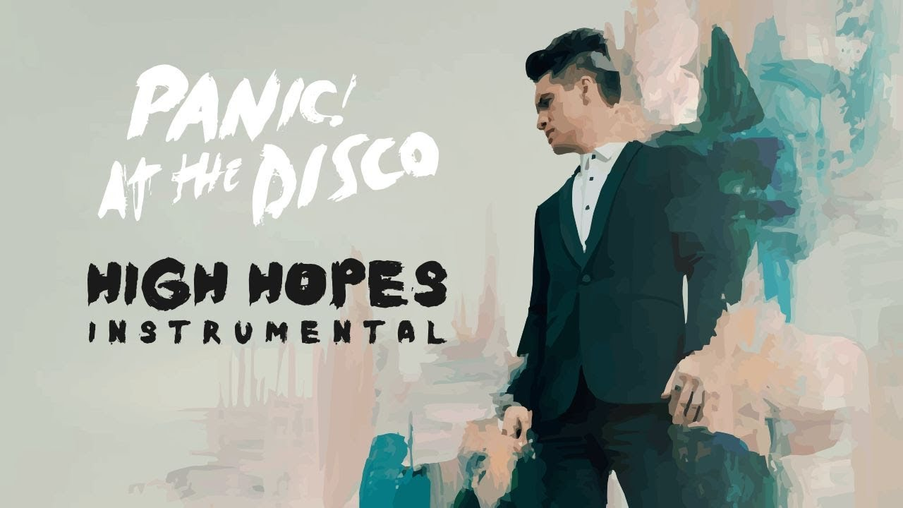 mp3 disco songs free download