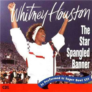 The star spangled banner free audio books mp3.