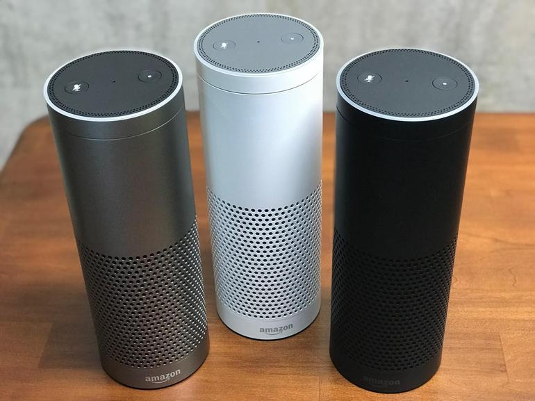 Solved] Echo Keeps Losing Connection? Here Are All Possible Solutions