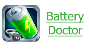 Best Battery Saver Apps for Android - Battery Doctor