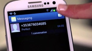 Android Featured Pics Android Messages