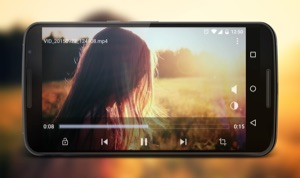 Guide] How to Recover Deleted Photos from LG Phone Quickly