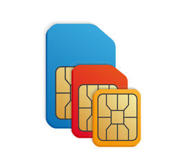 How to Fix a SIM Card Not Provisioned Error