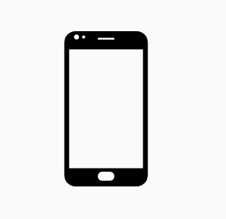 How to Fix Android White Screen of Death
