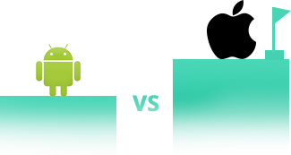 Android vs iPhone (iOS): Which One Is Better - iMobie Support