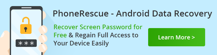 An Easy Free Way To Bypass Android Lock Screen Without Reset Interesting How To Hack Android Pattern Lock Without Any Software