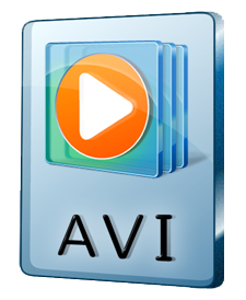 How to Play AVI videos on iPad