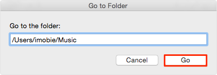how to clean up itunes library on mac