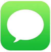 How to Backup iPhone Text Messages