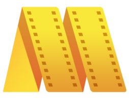 # 12 Free Video Editing Software for Mac - MovieMator