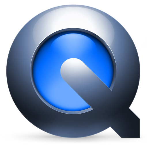# 2 Free Video Editing Software for Mac - QuickTime
