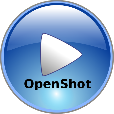# 5 Free Video Editing Software for Mac - OpenShot