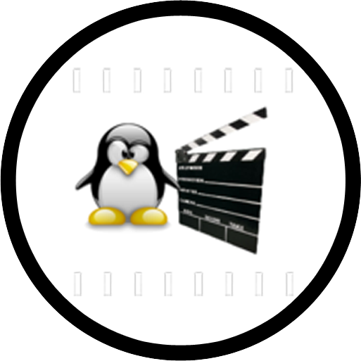 # 9 Free Video Editing Software for Mac - Avidemux