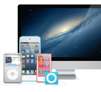 Top Best iPhone iPod Transfer Software Review