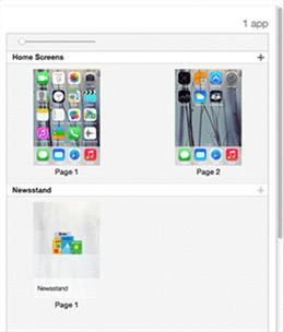 3 Best Organizer Apps for iPhone/iPad - iMobie