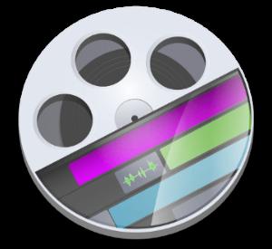 Top 1 Video Editing Software for Mac - ScreenFlow