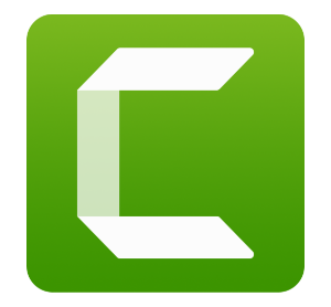 Top 2 Video Editing Software for Mac - Camtasia