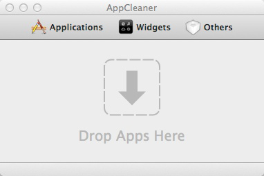 Top Best App Uninstaller on Mac - AppCleaner