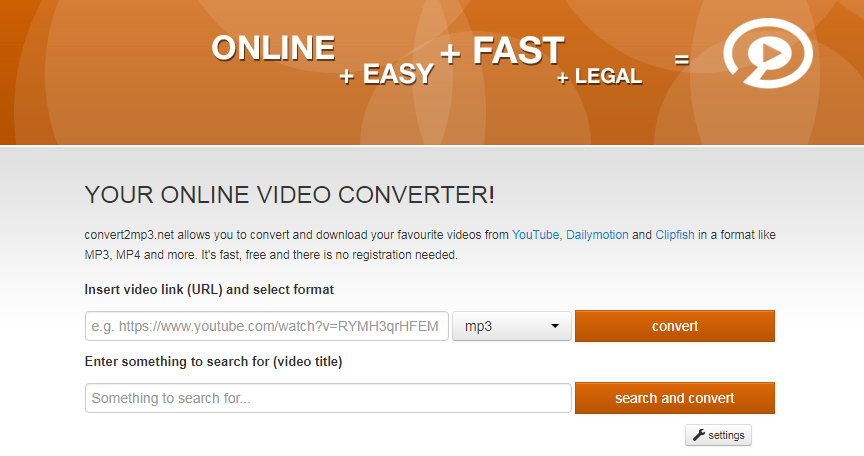 convert youtube mp3 download youtube videos free downloader online
