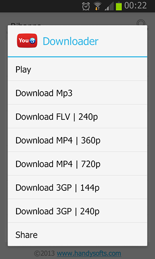 Download free youtube to mp3 converter v4. 1. 85. 1229 afterdawn.