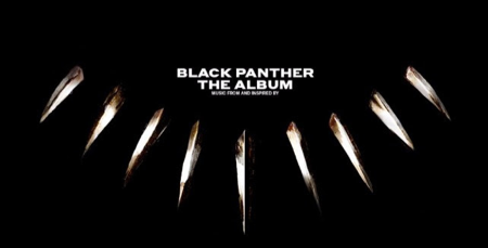 Free Black Panther Soundtrack Mp3 Download For Android