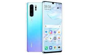 How to Block a Number on Huawei